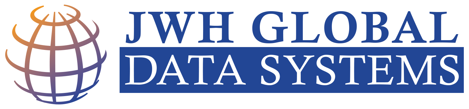 JWH Global Data Systems